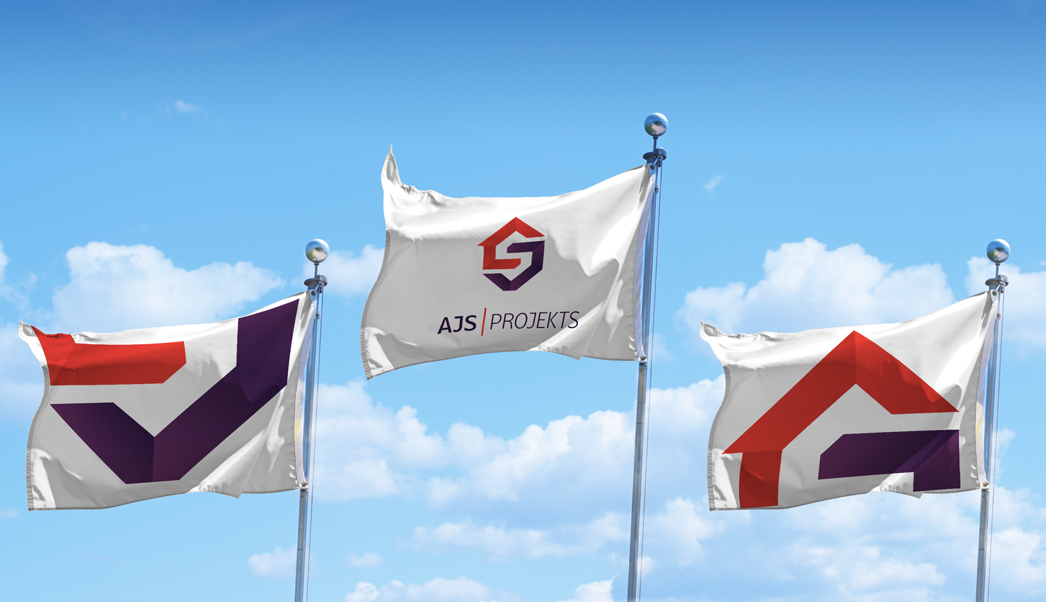 ajsflags3