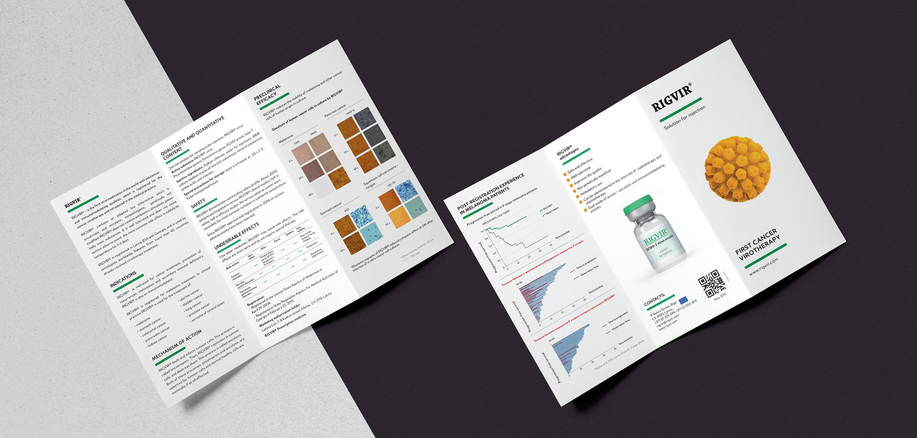 brochure_riveng_9