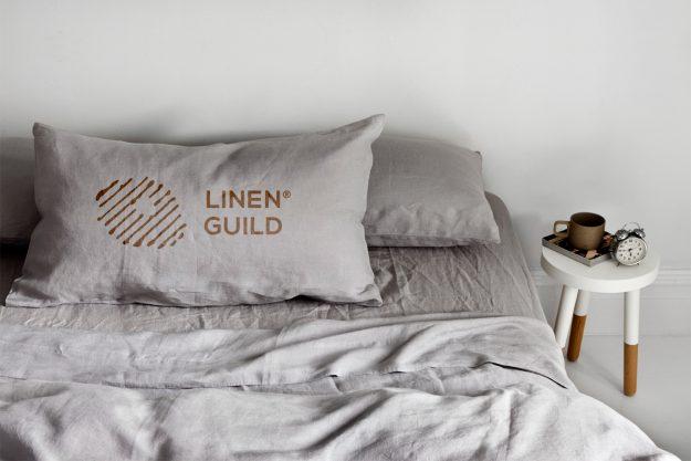 Linen Guild