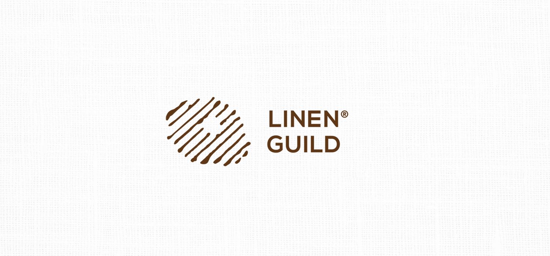 linen_labots1psd