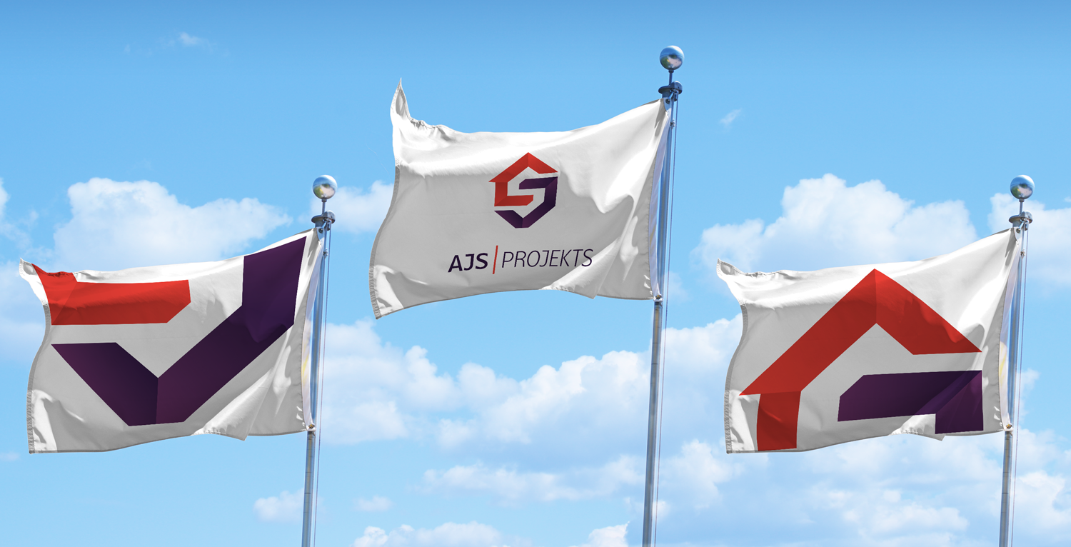 ajsflags-copy