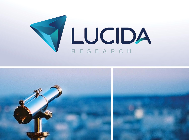 lucida-1