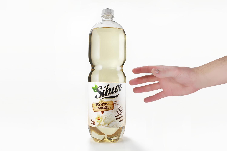 sibur_cream_hand copy